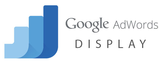 Google-AdWords-Display-Icon-Mega-Marketing-Network