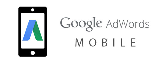 Google-AdWords-Mobile-Icon-Mega-Marketing-Network