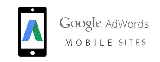Google-AdWords-Mobile-Sites-Icon-Mega-Marketing-Network