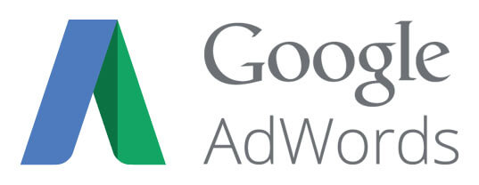 Google-AdWords-Search-Icon-Mega-Marketing-Network