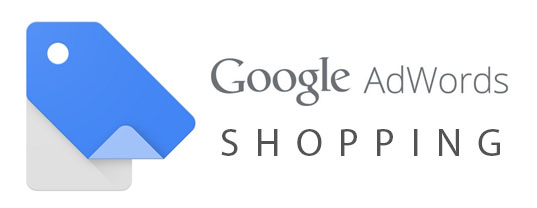 Google-AdWords-Shopping-Icon-Mega-Marketing-Network