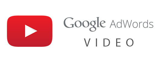 Google-AdWords-Video-Icon-Mega-Marketing-Network