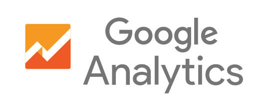 Google-Analytics-Icon-Mega-Marketing-Network