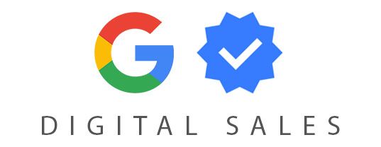 Google-Digital-Sales-Exam-Icon-Mega-Marketing-Network