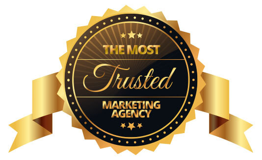 Most Trusted Marketing Company In Pakistan