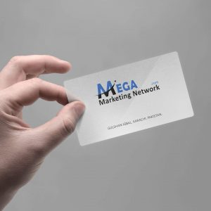 Visiting card printing business card printing press karachi slim business cards reheart Choice Image