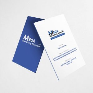Visiting card printing business card printing press karachi different business cards categories colourmoves