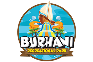 Recreational Park Logo Design