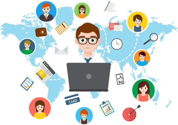 Why Use Social Media Marketing Services in Pakistan
