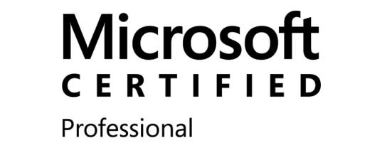 Microsoft-Certified-Professional-Icon-Mega-Marketing-Network