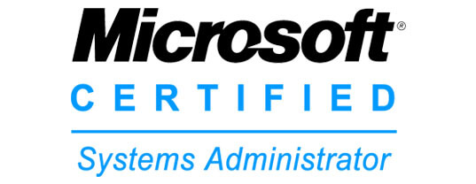 Microsoft-Certified-System-Icon-Mega-Marketing-Network