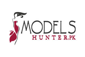 Models Hunter Agency In Karachi