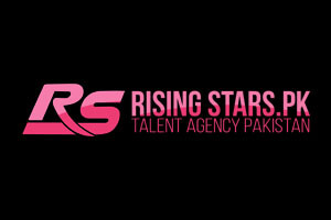 Talent Agency in Karachi